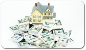 house_cash