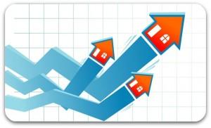 housing moving forward